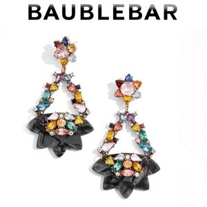 BAUBLEBAR DULCINEA DROP EARRINGS